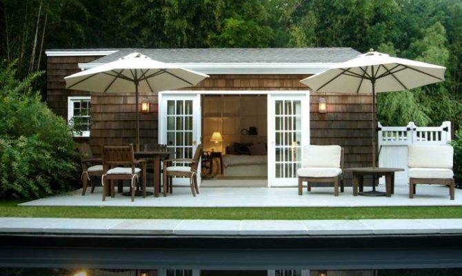 Design Farm House Houses Renovation Schappacher