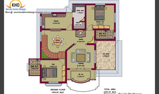 Design Floor Plans Home Ideas Interior