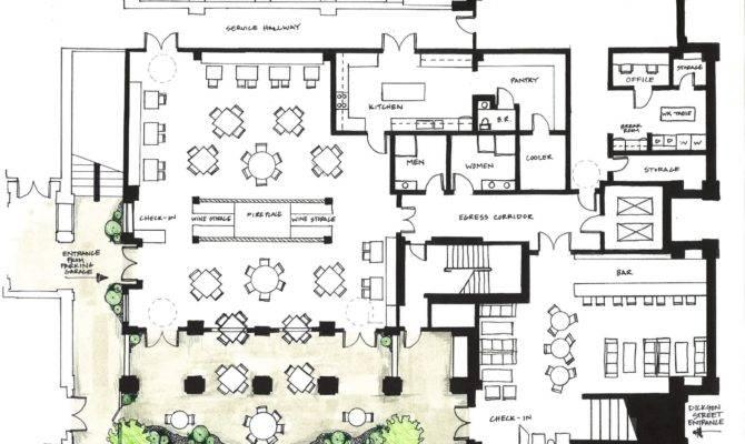 Design Floor Plans Others Plan