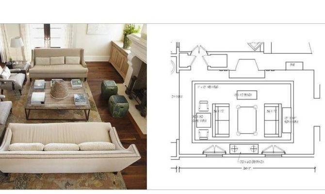 Design Furniture Layouts Living Room