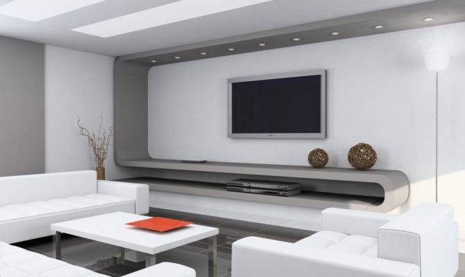 Design Home Minimalist Interior