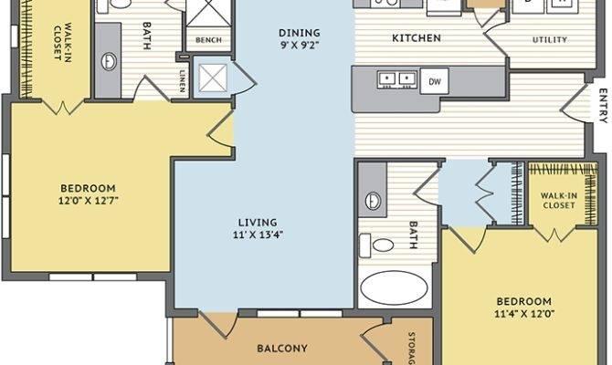 Design House Plans Ridgeland Ideas