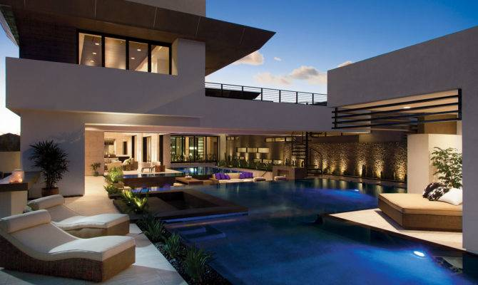 Design Houses Joy Studio Best