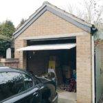 Design Ideas Garage Conversions Real Homes