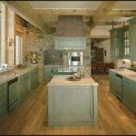 Design Ideas Home Interior