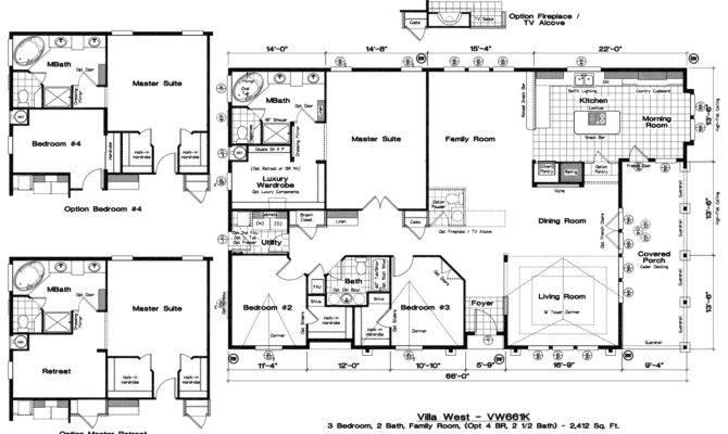 Design Ideas Kitchen Floor Plan Building Landscape Yard