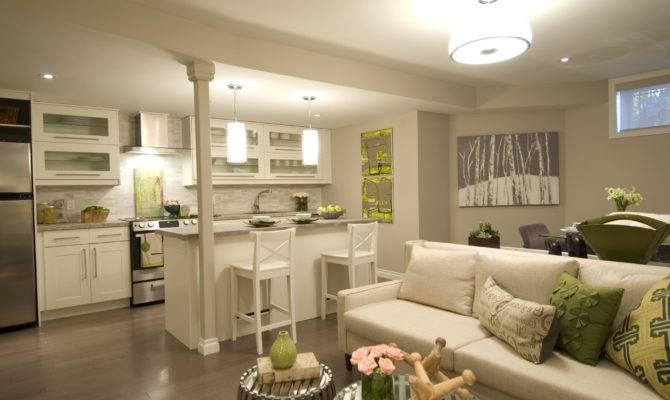 Design Ideas Lounge Dining Room Houzz Kitchen