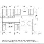 Design Ideas Plans Laundry Cabinet Tritmonk Plan Idea