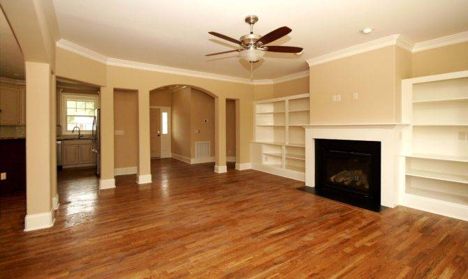 Design Ideas Rectangle Living Room Great Layout