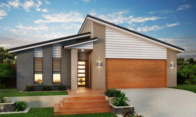 Design Ideas Roof Extensions