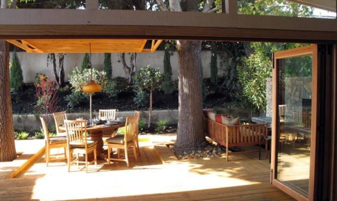 Design Ideas Stunning Decks Outdoor Spaces Patio
