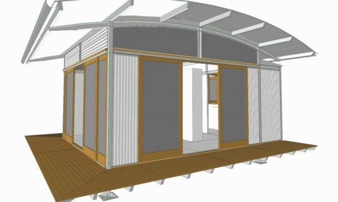 Design Ideas Unique Gable Roof Definition