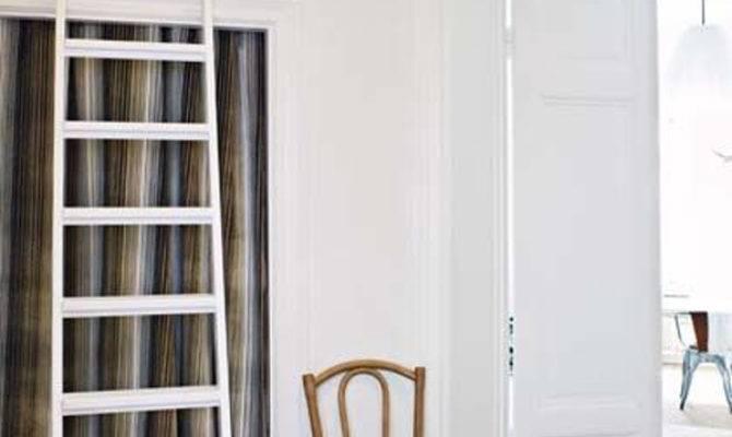Design Ideas Your Secret Rooms House Decor