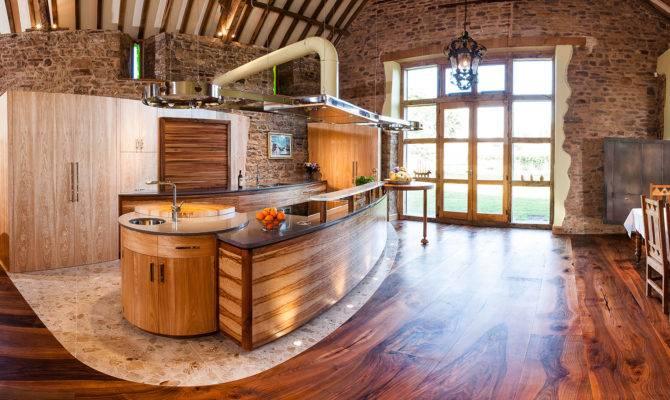 Design Inspiration Ideas Interior Open Kitchen