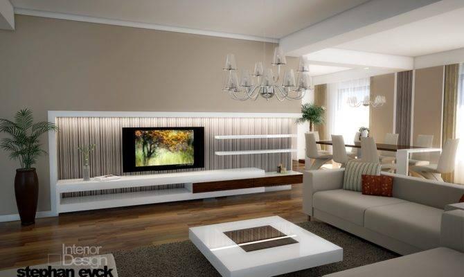 Design Interior Psoriasisguru