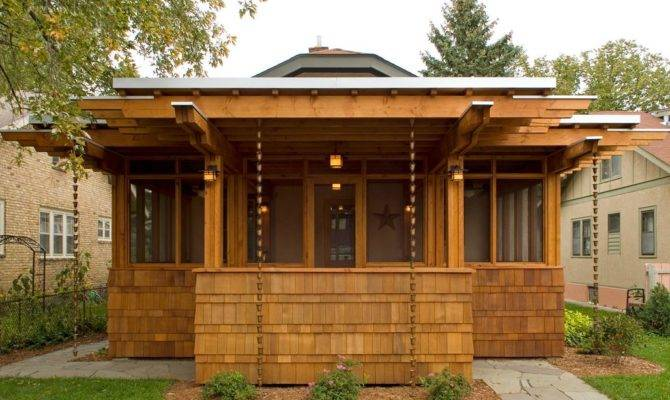Design Japanese Style House Plan Small