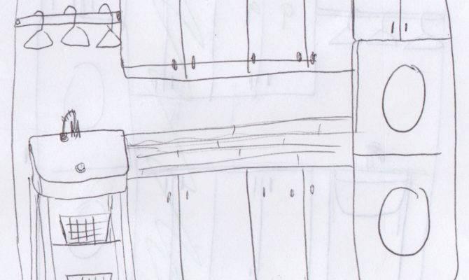 Design Laundry Room Layout Peenmedia