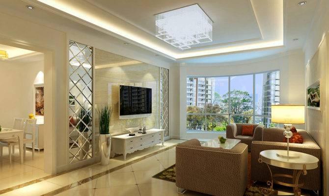 Design Living Room Layout Yellow Luxury