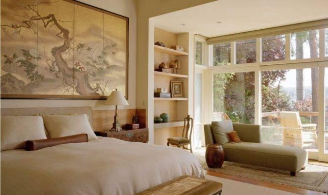 Design Master Bedroom Floor Plan Ideas Editeestrela