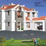 Design Master Hvac Integrated Building Drafting