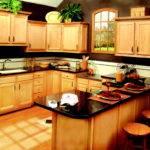 Design Moreover Showroom Interior Home