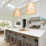 Design Musts Nantucket Home Blackbook