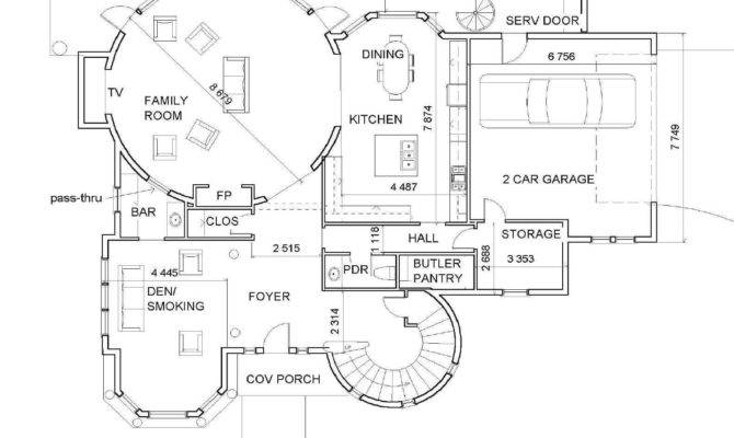 Design Offer Custom Homes Luxury Dream Floor Plans