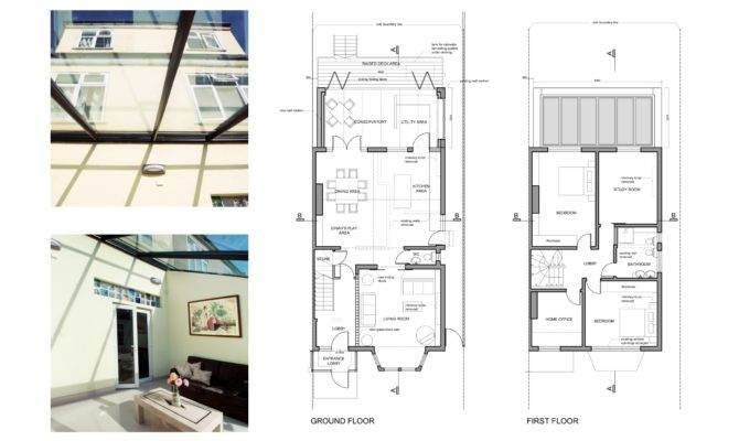 Design Plan House Home Designer