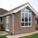 Design Plans Ideas Bungalow Extensions Cost