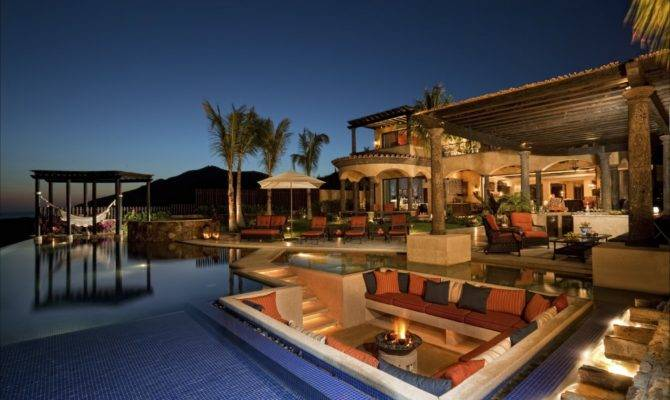 Design Premier Luxury Home Residential Community