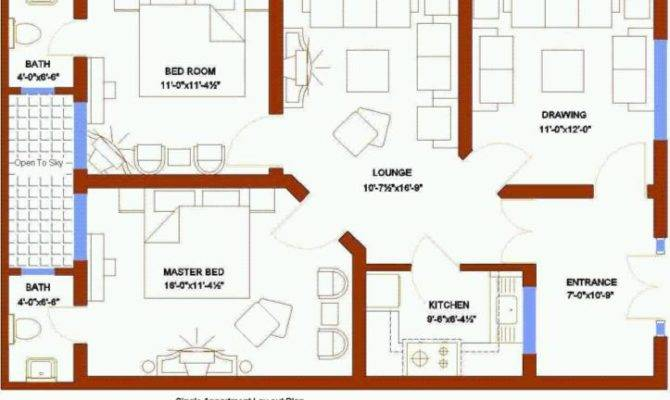 Design Prices Payment Schedule Marla Houses House