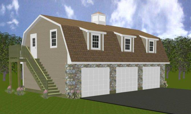 Design Service Barn Yard Great Country Garages