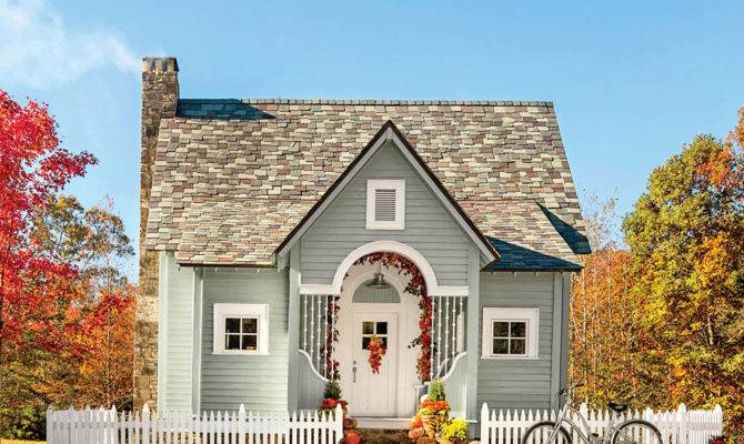 Design Small Barn Style House Plans Best