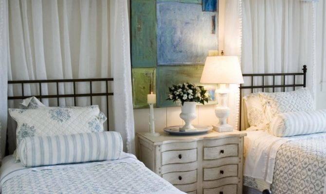 Design Tour Best Hgtv Dream Homes Green