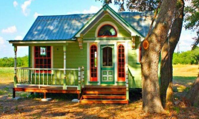 Design Unique Small Texas Colorful Homes Ideas