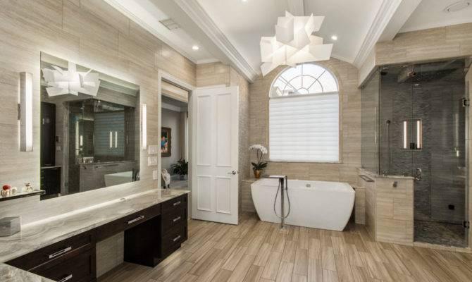 Design Your Master Suite Remodeling