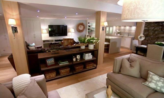 Design Your Own Basement Floor Plans New Home