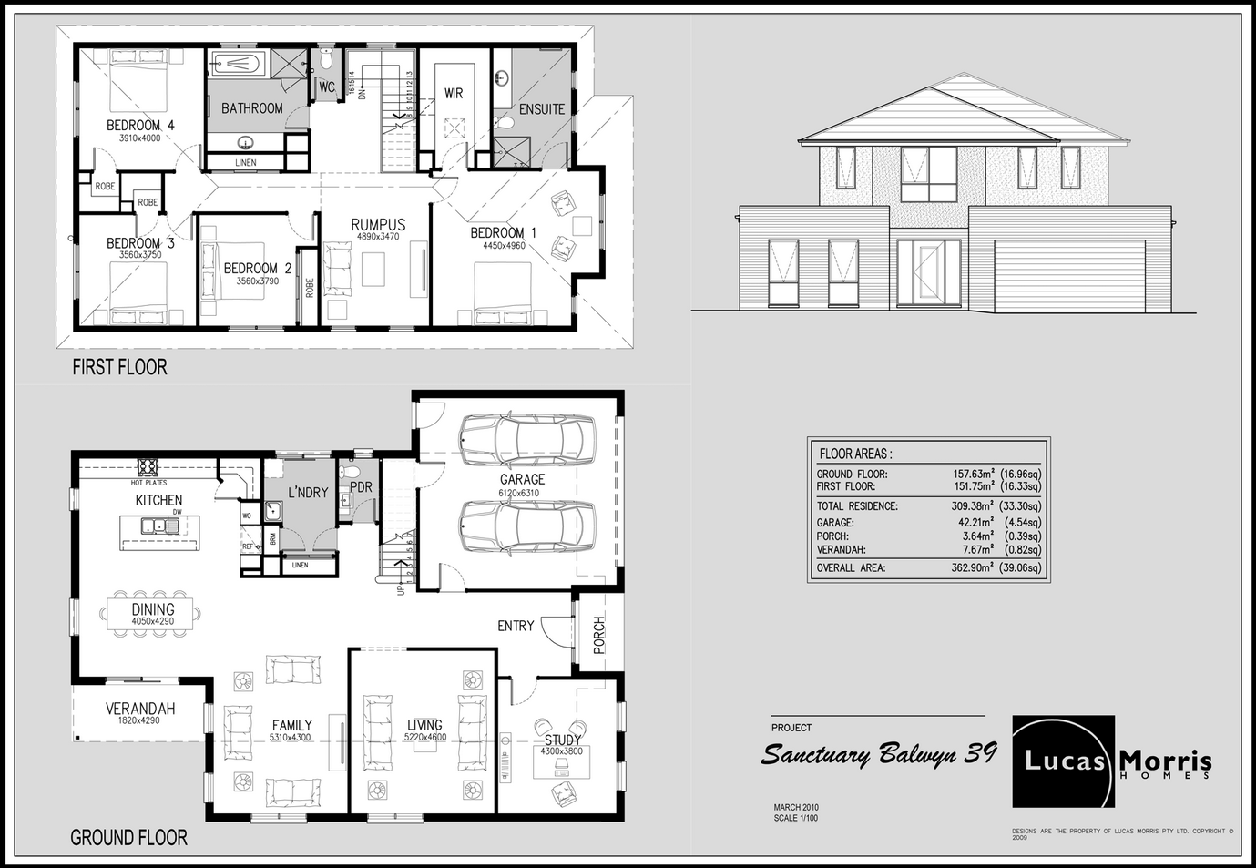 Design Your Own Floor Plan Deentight House Plans 137023