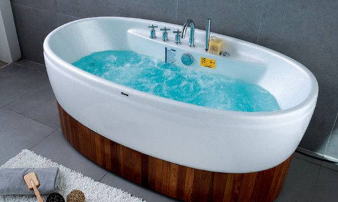 Designer Bath Tubs Delhi India European