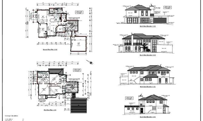Designer Home Plans Architecture Modern World Furnishing