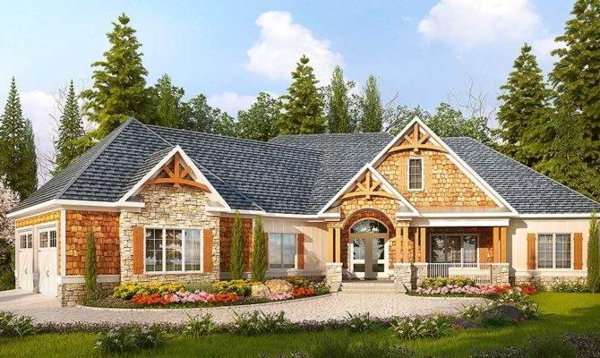 Designer Mountain Lodge Architectural Designs