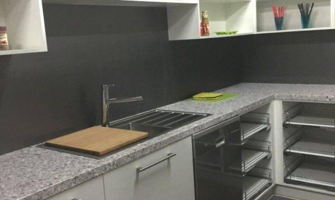 Designing Butler Pantry Kitchen Design Centre