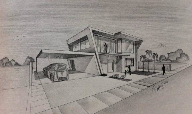 Designs Architectural Design House Plans Detailing