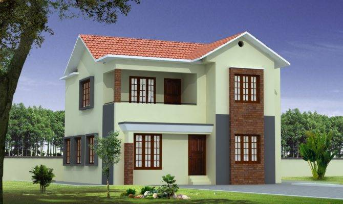 Designs House