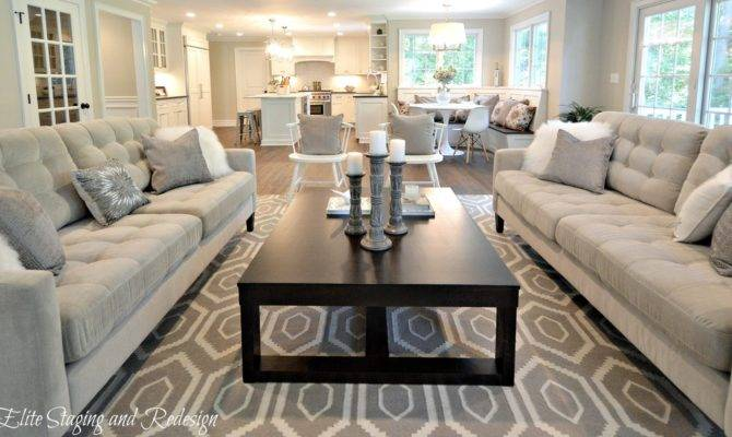 Designs Living Room Also Tips Decorating Home