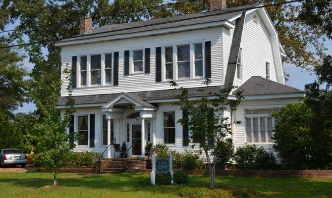 Designs Marvelous Dutch Colonial House Plans White Plank Wall Small