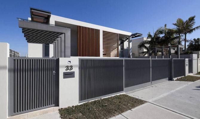 Designs Modern Duplex Design