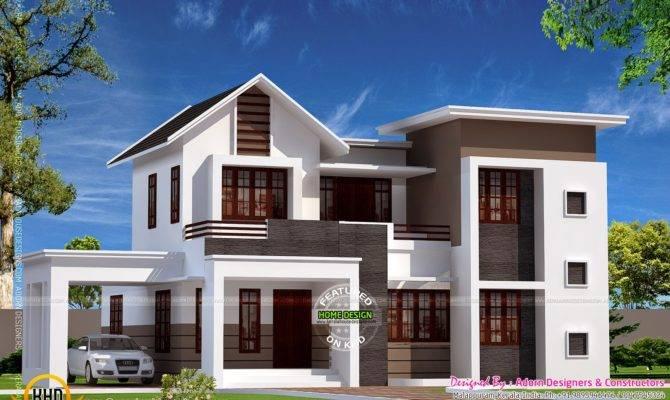 Designs New Homes Home Design House Plans 63775