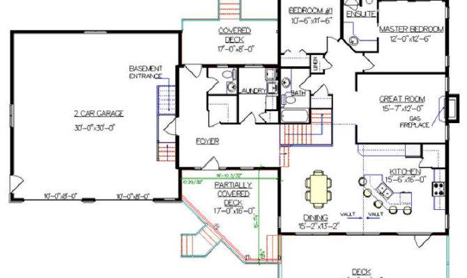 Designs Purchase Pdf Format Original Plan