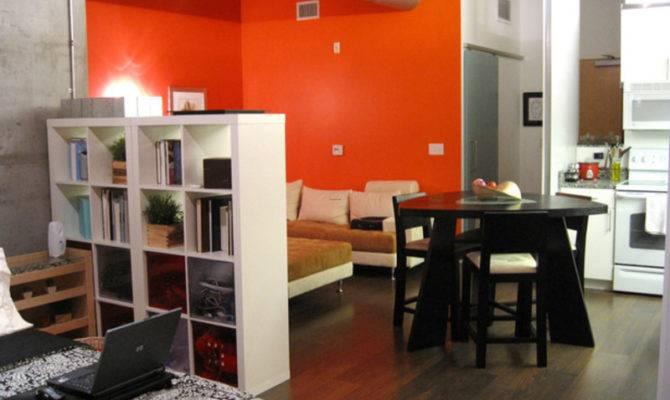 Designs Small Studio Apartments Furniture Home Design Ideas